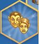 Die Sims 4 Familien-Bestreben Vampirfamilie