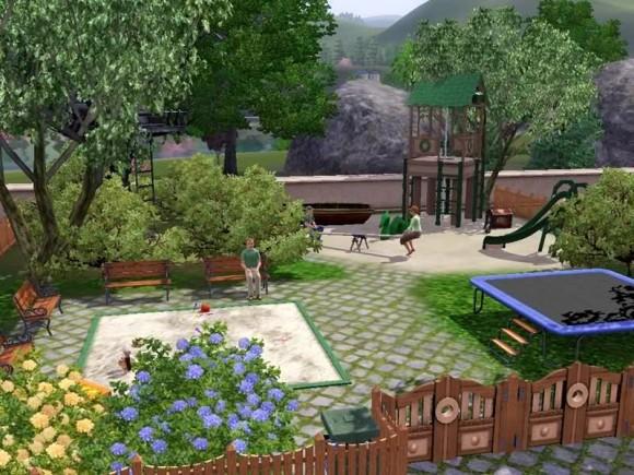 innenarchitekt 2012 runde 2 bis mo 27 8 12 00uhr sim forum. Black Bedroom Furniture Sets. Home Design Ideas