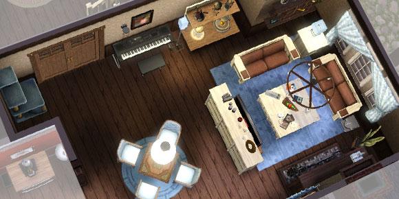 Esszimmer wohnzimmer aufteilung wohnzimmer wohnzimmer wohnzimmer
