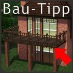 Sims-3-Bau-Tipp-Bodenkante-umfaerben
