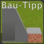 Sims-3-Bau-Tipp-Wand-mit-Fundament-verbinden