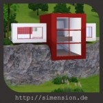 Sims-3-Boerge-ts