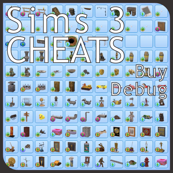 how to kill a sim sims 4 cheat