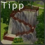 Sims-3-Gelaendeanhebung-fuer-Perfektionisten-ts