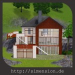 Sims-3-Keanu-ts290-simensionDE
