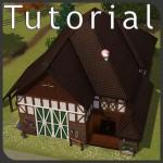 Sims-3-Rabbitholes-selbstgestaltetes-Gebaeude-ts