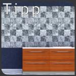 Sims-3-Tipp-Fliesenspiegel