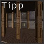 Sims-3-Tipp-Saeulen-mehretagige-Saeulenhoehen