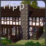Sims-3-Tipp-Saeulen-mit-beliebigen-Laengen-und-individuellem-Aussehen