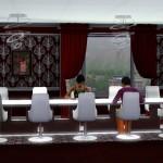 Sims-3-Tipp_groessere-Tische4