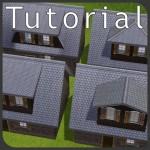 Sims-3-Tutorial-Dachgauben-ts