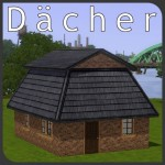 Sims-3-Tutorial-Daecher-Fusswalmdach