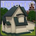 Sims-3-Tutorial-Daecher-mit-unterschiedlichen-Dachneigungen
