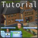 Sims-3-Tutorial-Gemeinschaftsgrundstuecke-im-Live-Modus-um_bauen