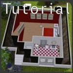 Sims-3-Tutorial-Keller-im-Fundament-mit-Fenstern