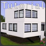 Sims-3-Tutorial-Keller-im-Fundament-zuletzt-entwerfen-ts-simension