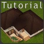 Sims-3-Tutorial-Keller-mit-direktem-Gartenzugang