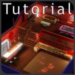 Sims-3-Tutorial-Kellertool-Keller-Hoehe-verschieben-ts