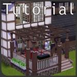 Sims-3-Tutorial-Pergola-ts