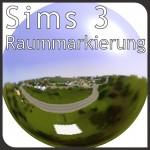 Sims-3-Tutorial-Raeume-Etagen-ausblenden-oder-oeffentlich-zugaenglich-machen-Raummarkierungen-simension