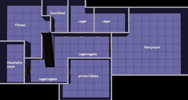 Sims 3 häuser zum nachbauen luxus  Häuserbau Anfänger - Sim Forum