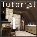 Sims-3-Tutorial-Tapezierbare-Dachschraegen-Dachzimmer-ts