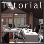 Sims-3-Tutorial-Tapezierbare-Dachschraegen-Luftraum-Dachfirst-ts