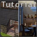 Sims-3-Tutorial-tapezierbare-Dachschraegen-im-Erdgeschoss-ts