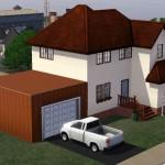 Sims-3-Tutorial_Garage-an-Fundament-anschliessen