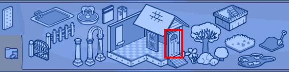 werkzeuge im sims 3 bau modus simension. Black Bedroom Furniture Sets. Home Design Ideas