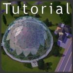 Tutorial-Wohngrundstueck-mit-Glaskuppel