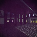 simension_lagerhalle_03