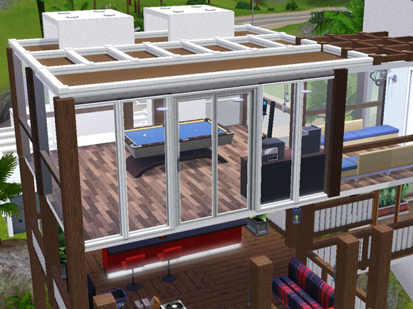 garten moy balkon gestalten balkon sichtschutz bambus balkonpflanzen. Black Bedroom Furniture Sets. Home Design Ideas