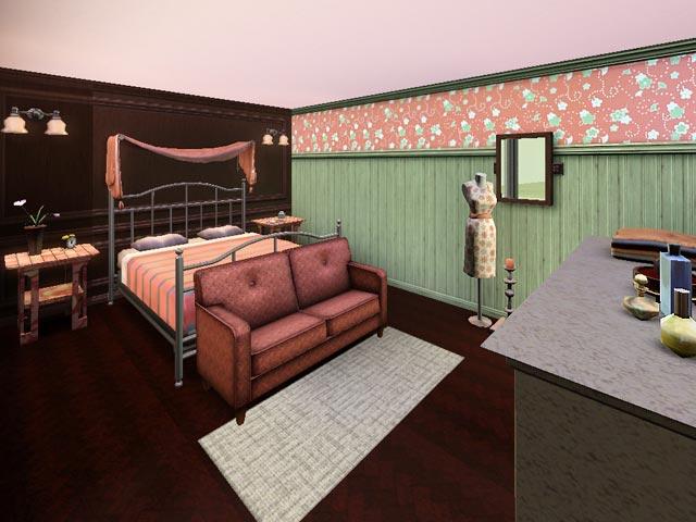 h user wettbewerb ein haus so billig und sch n simension. Black Bedroom Furniture Sets. Home Design Ideas